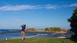 El exclusivo encuentro para los amantes del golf y la buena