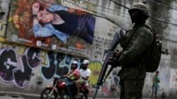 Apoio ao autoritarismo no Brasil é 8,1 em escala de 0 a