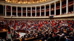 L'Assemblée nationale vote la création d'un