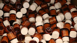 Hay un nuevo analgésico que es tan potente como la morfina y no causa