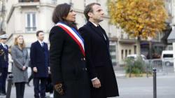 Deux ans après les attentats, plusieurs cérémonies en mémoire du 13