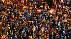 Spain Can stop Catalan Independence Says Spain's Prime