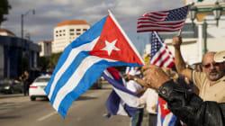 Come in un film di James Bond. A Cuba nuovi attacchi acustici contro diplomatici