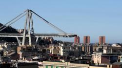La nomina di Gemme a commissario per Genova vacilla, spunta il nome del sindaco