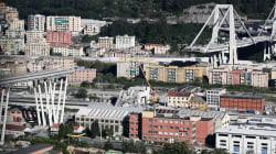 Dubbi sulle qualifiche di Fincantieri e Italferr per ricostruire da sole il Ponte