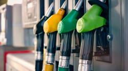 I carburanti cambiano nome: la senza piombo diventa E10, il metano Cng e il diesel