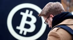 BLOGUE Les monnaies cryptées sont-elles fiscalement