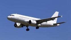 BLOG - Les vols long courrier vont aussi bientôt décoller depuis la province et c'est une bonne nouvelle pour les