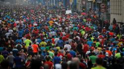 Sventato attentato alla maratona di Berlino: 4