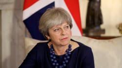 La crisi inglese, dopo Brexit: un monito anche per