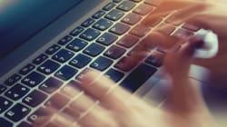 La fretta e la politica virtuale che uccidono il