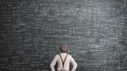 Il va manquer des professeurs pour enseigner certaines matières à la rentrée