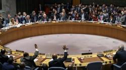Alerta la ONU sobre el desplazamiento de 700 mil sirios en