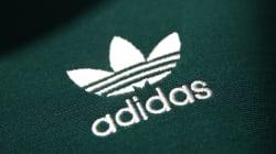 ¿La marca más ganona del Mundial? Adidas lo hace de