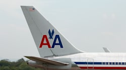 Oops: 15,000 American Airlines Flights Over Holidays Have No