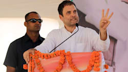 Rafale Deal: Narendra Modi Has Betrayed India, Says Rahul