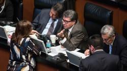 Morena busca recuperar bienes de funcionarios