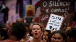 Contra impunidade do assédio, juristas defendem pena de 1 a 5 anos para crime