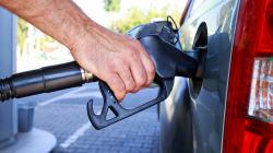 Le litre d'essence passe au-delà du 1,50$ à Montréal et à