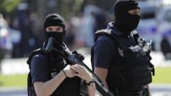 Un suspect-clé des attentats du 13-Novembre et de Bruxelles mis en