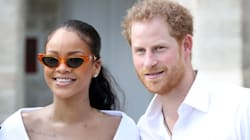 <a href=http://www.Rihanna.cm>Rihanna</a> Had The Best Response To Being Asked If She Was Attending The Royal