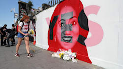 Ireland Abortion Referendum Exit Polls Signal Emphatic 'Yes' Vote To Repeal Eighth