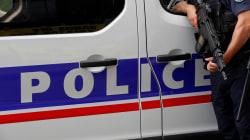 Adolescent tué en Seine-Saint-Denis: cinq mineurs en garde à