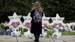 El tiroteo de Pittsburgh provoca una ola musulmana de solidaridad con los