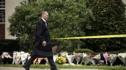 Des veilles organisées à Montréal en hommage aux victimes de la