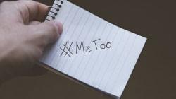 Harcèlement dans le monde de la culture: les victimes peuvent se tourner vers
