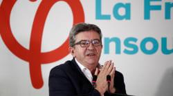 EXCLUSIF - Pour 62% des Français, les affaires décrédibilisent