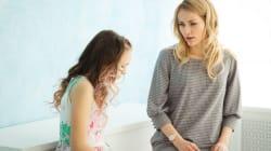 BLOG - Quelques leçons pour apprendre à vos enfants la différence entre justice et