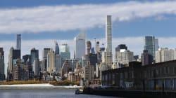 Amazon elige dos sedes para sus nuevas oficinas