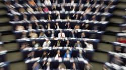 Disobbedienza europea: Roma apre un altro fronte di scontro con l'Unione, no al bilancio