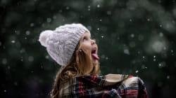Nevica! Fine settimana con Big Snow al Nord e clima rigido in tutta