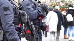 Per battere il terrorismo serve l'unità