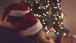 10 idee regalo di Natale per