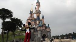 Le Futuroscope et Disneyland Paris victimes d'une arnaque sur