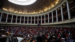 Le projet de réforme de la justice définitivement adopté par le