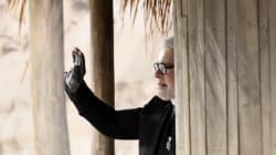 BLOG - Karl Lagerfeld a eu 2 idées de génie pour faire de Chanel un succès