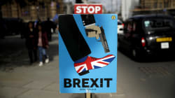 Bruxelles aspetta Londra su Brexit. Ma Londra si incarta di