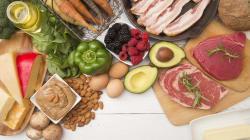 La diète cétogène, une recette miracle pour perdre du