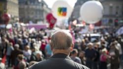 BLOG - La retraite par répartition doit être universelle pour être fidèle à notre pacte