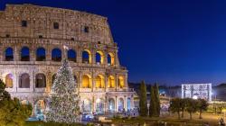 5 cose da fare a Roma durante il ponte