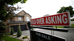 5 Canadian Housing Markets 'Highly Vulnerable,' CMHC