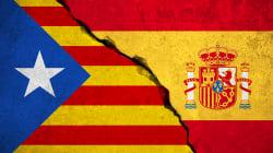 Rajoy quiere usar el 155 para que se pueda estudiar en castellano en