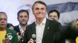 Bolsonaro propõe carteira de trabalho verde e amarela contra o