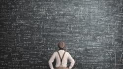 Voici les sujets du bac en maths, testez votre
