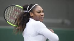 Serena Williams accuse l'Agence anti-dopage américaine de
