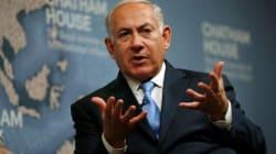 Israel quiere usar los cuerpos de palestinos como moneda de